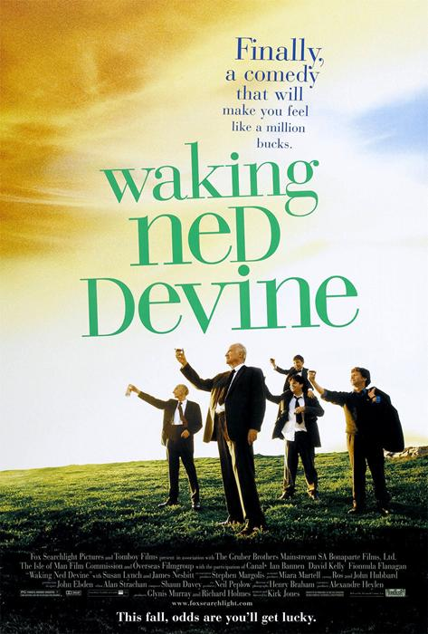 Waking_Ned_Devine-spb4796858