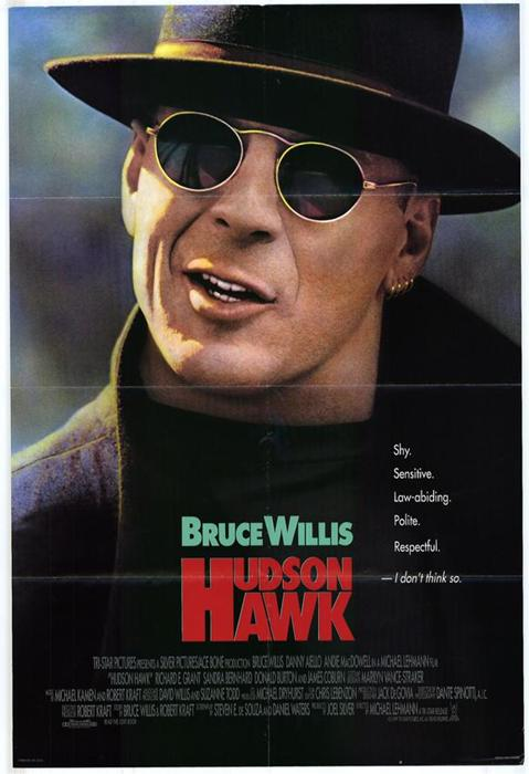 Hudson_Hawk-spb4798886