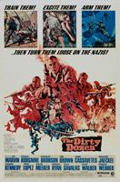 Dirty_Dozen,_The