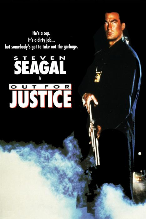 Out_for_Justice-spb4804969