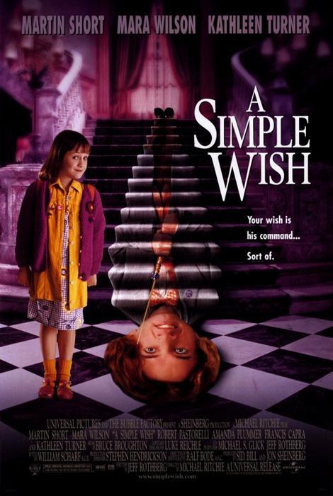 A_Simple_Wish-spb4809844
