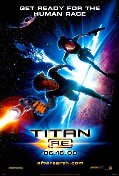 Titan_A.E.