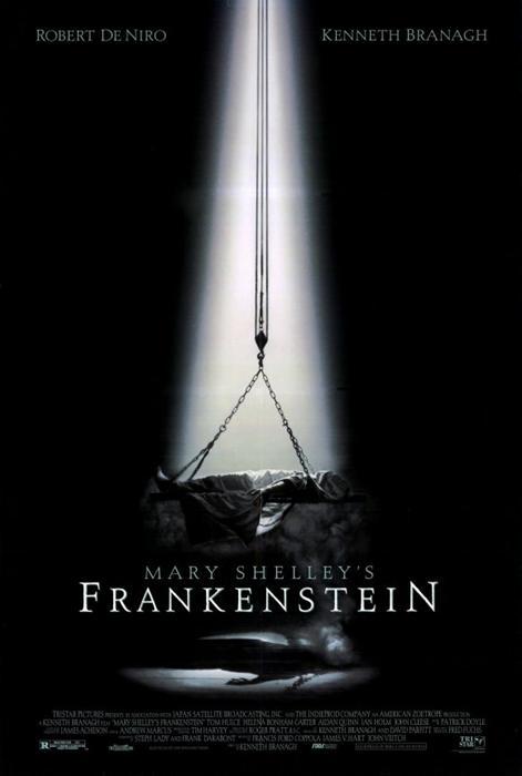 Mary_Shelley's_Frankenstein-spb4814914