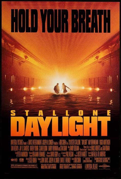 Daylight-spb4815852