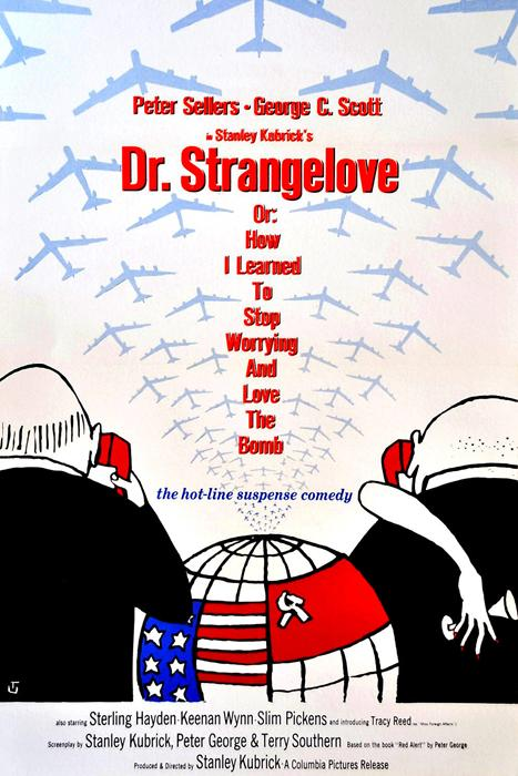 Dr._Strangelove
