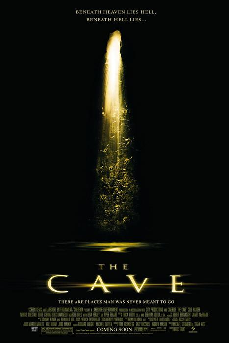 Cave,_The