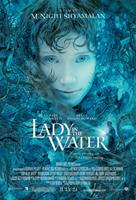 Lady_in_the_Water