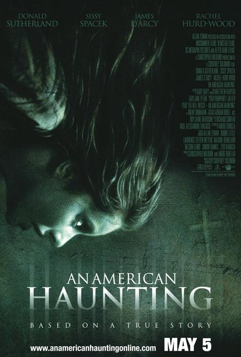 American_Haunting,_An