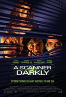 Scanner_Darkly,_A
