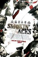 Smokin'_Aces