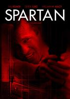 Spartan