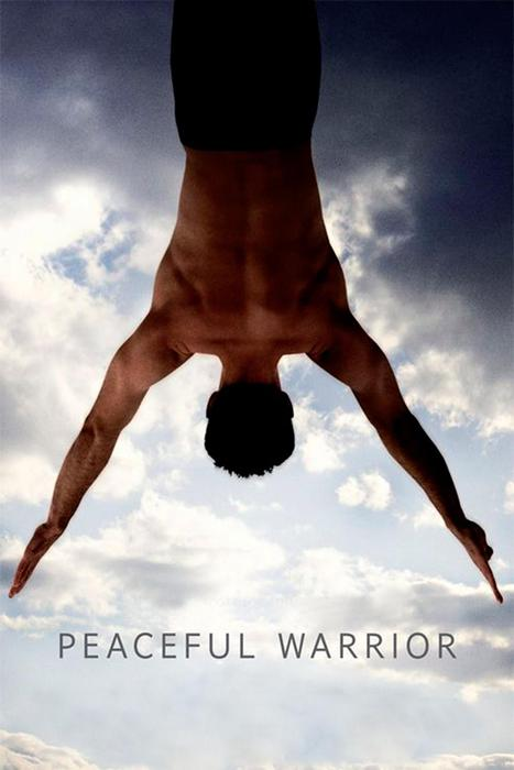 Peaceful_Warrior