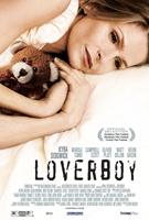 Loverboy