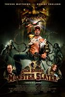 Jack_Brooks:_Monster_Slayer-spb4682084
