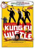 Kung_Fu_Hustle