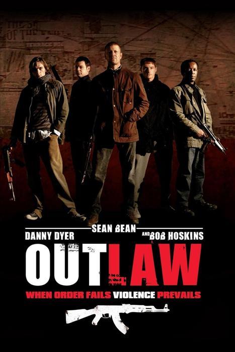 Outlaw-spb4690553