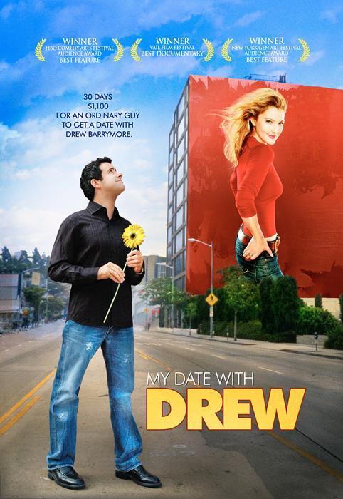 My_Date_With_Drew-spb4693840