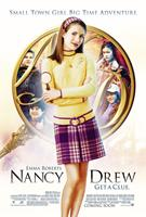 Nancy_Drew