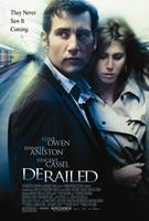 Derailed