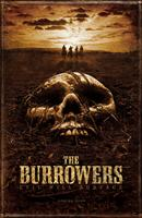 Burrowers,_The