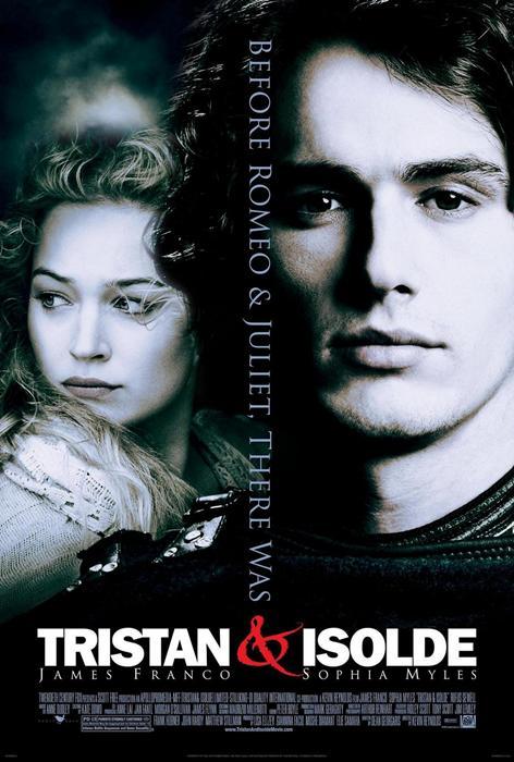 Tristan_&_Isolde