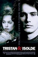 Tristan_&_Isolde