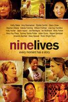 Nine_Lives