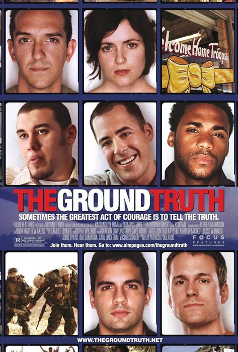 Ground_Truth,_The