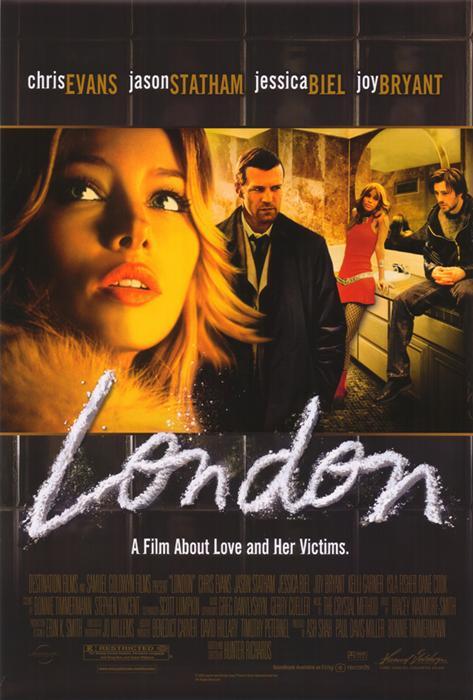 London-spb4716560