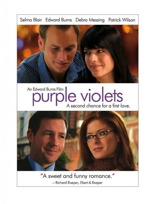 Purple_Violets-spb4729327