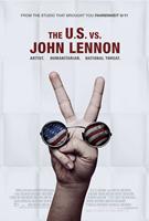 U.S._vs._John_Lennon,_The