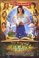 Ella_Enchanted