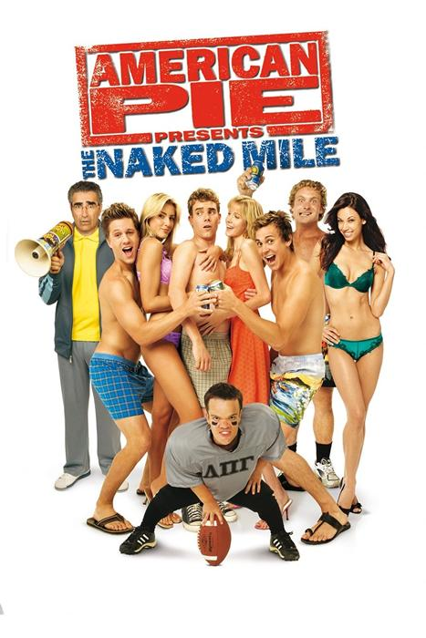 American_Pie_Presents_The_Naked_Mile-spb4745665