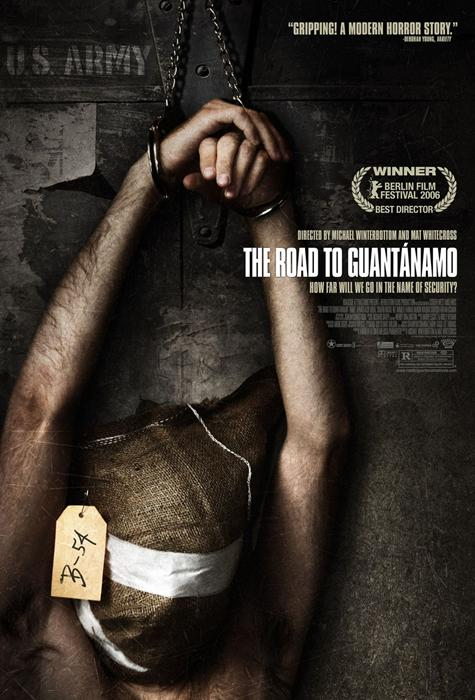 The_Road_To_Guantanamo-spb4748692