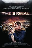 Signal,_The