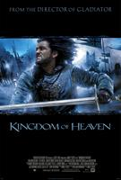 Kingdom_of_Heaven