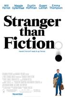 Stranger_Than_Fiction