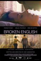 Broken_English