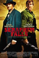Seraphim_Falls