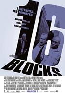 16_Blocks
