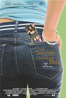 Sisterhood_of_the_Traveling_Pants,_The