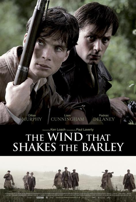 Wind_That_Shakes_the_Barley,_The
