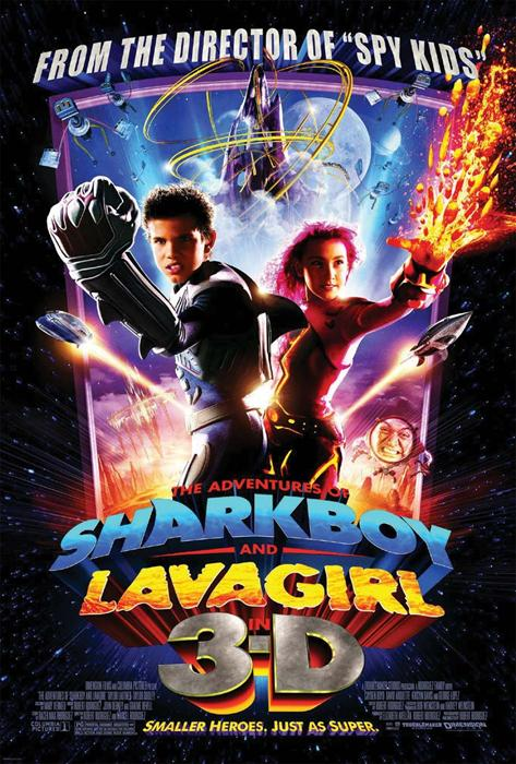Adventures_of_Shark_Boy_and_Lava_Girl_in_3-D,_The
