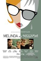 Melinda_and_Melinda