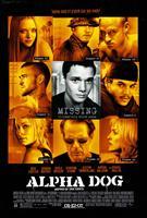 Alpha_Dog