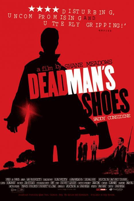 Dead_Man's_Shoes-spb4807067