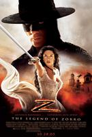 Legend_of_Zorro,_The
