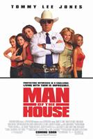 Man_of_the_House