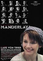 Manderlay