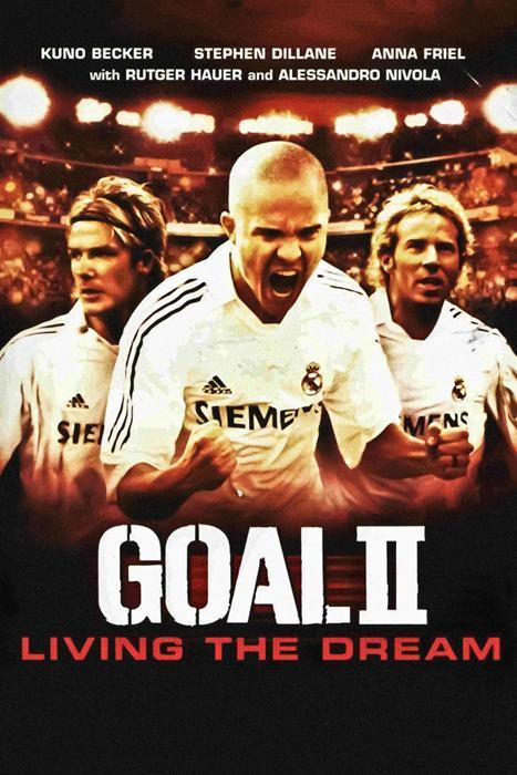 Goal_2!:_Living_the_Dream